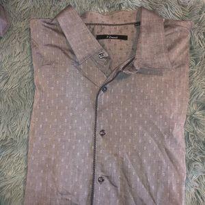 Men's 7Diamonds dress shirt